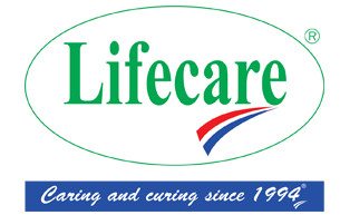 Lifecare Neuro Products Ltd.