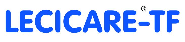 Lifecare Neuro Products Ltd  | Neuro Products manufacturer in Baddi