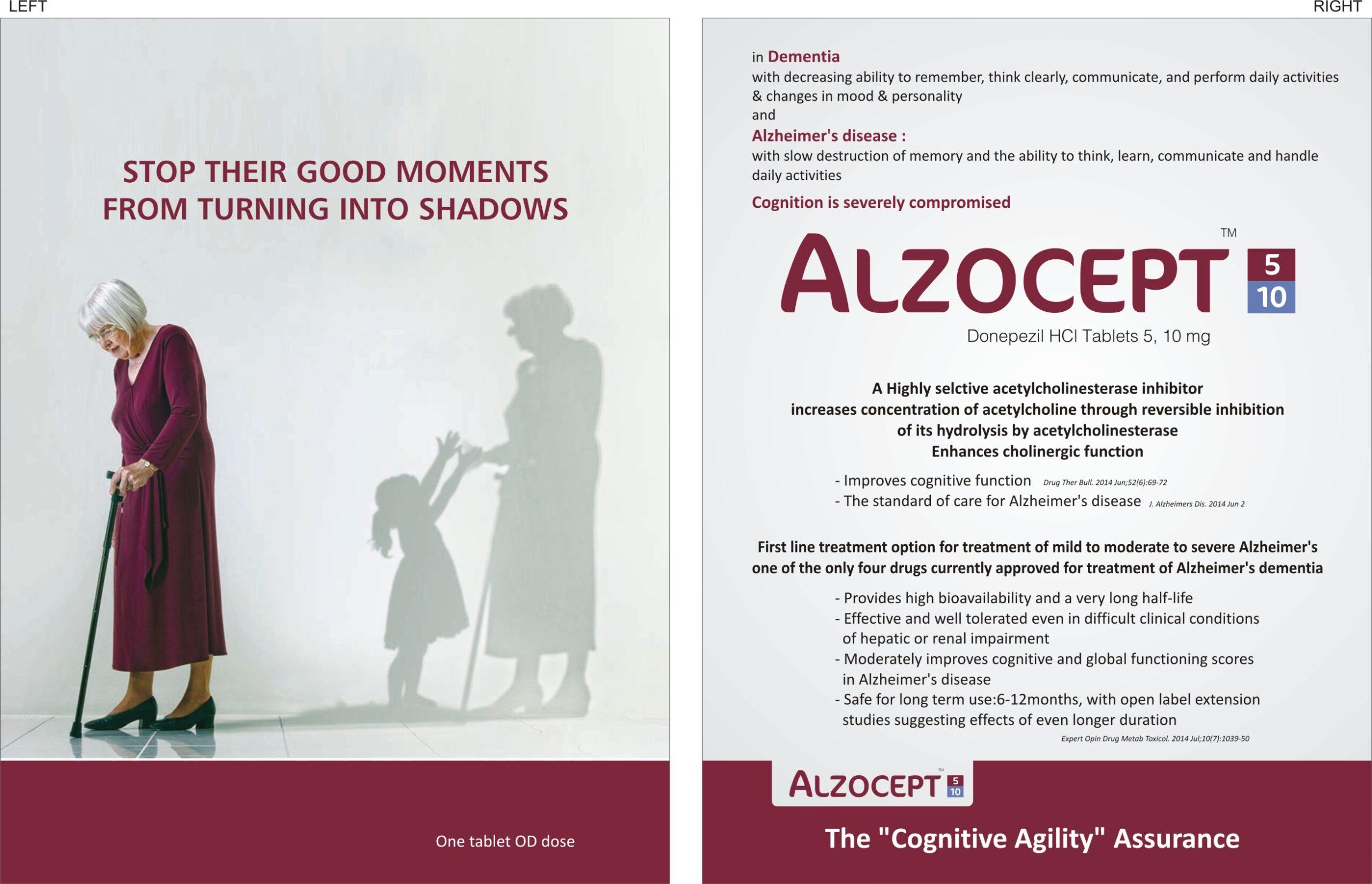 Alzocept 5