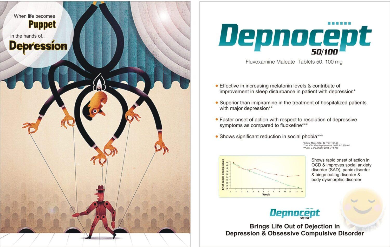 Depnocept